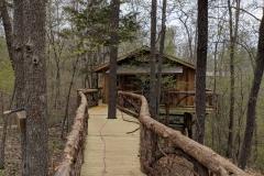 Treehouse_Retreat_Bridge