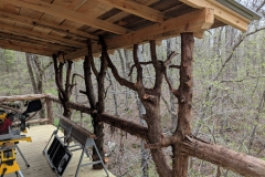Treehouse_Retreat_Deck-2
