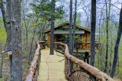 treehouse_retreat_stylized
